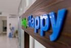 «Healthy and Happy» (Хелси энд Хеппи) «Healthy and Happy» (Хелси энд Хеппи) на Драгоманова. Онлайн запись в клинику на сайте Doc.ua (044) 337-07-07