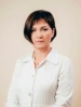 Врач: Коваль Ирина Романовна. Онлайн запись к врачу на сайте Doc.ua (044) 337-07-07