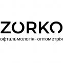 Клиника - ZORKO  офтальмология и оптометрия. Онлайн запись в клинику на сайте Doc.ua (044) 337-07-07