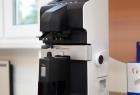 ZORKO (Зорко) офтальмология и оптометрия. Онлайн запись в клинику на сайте Doc.ua (044) 337-07-07