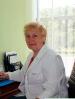 Врач: Нелюбова Татьяна Михайловна. Онлайн запись к врачу на сайте Doc.ua (056) 784 17 07