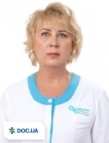 Врач: Белых  Ирина  Юрьевна. Онлайн запись к врачу на сайте Doc.ua (057) 781 07 07