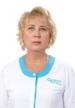 Врач: Белых  Ирина  Юрьевна. Онлайн запись к врачу на сайте Doc.ua 38 (057) 782-70-70