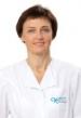 Врач: Витохина  Татьяна  Петровна. Онлайн запись к врачу на сайте Doc.ua 38 (057) 782-70-70