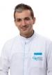 Врач: Маргарян  Ерванд  Арзуманович. Онлайн запись к врачу на сайте Doc.ua 38 (057) 782-70-70