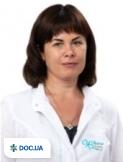Врач: Даниленко Светлана Витальевна. Онлайн запись к врачу на сайте Doc.ua (057) 781 07 07