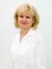 Врач: Загребельная  Людмила  Григорьевна. Онлайн запись к врачу на сайте Doc.ua (044) 337-07-07