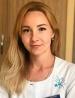 Врач: Мастименко Алена Геннадиевна. Онлайн запись к врачу на сайте Doc.ua (044) 337-07-07