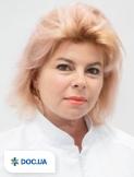 Врач: Рудагина  Наталья Петровна. Онлайн запись к врачу на сайте Doc.ua (044) 337-07-07