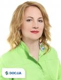 Врач: Лысуха Любовь Михайловна. Онлайн запись к врачу на сайте Doc.ua (044) 337-07-07