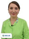 Врач: Качалова Наталья Валентиновна . Онлайн запись к врачу на сайте Doc.ua (044) 337-07-07
