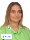 Врач: Павлышин Виолетта  Владимировна. Онлайн запись к врачу на сайте Doc.ua (044) 337-07-07