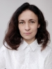 Врач: Стахив Ирина Григорьевна. Онлайн запись к врачу на сайте Doc.ua (044) 337-07-07