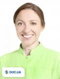 Врач: Жданович Ольга Валериевна. Онлайн запись к врачу на сайте Doc.ua (044) 337-07-07