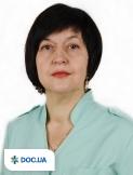 Врач: Серветник Лариса Сергеевна. Онлайн запись к врачу на сайте Doc.ua (044) 337-07-07