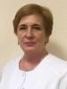 Врач: Киреева Людмила Александровна . Онлайн запись к врачу на сайте Doc.ua (044) 337-07-07