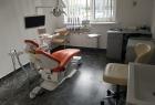 Стоматология «Vil.Vet.» (Вил.Вет.). Онлайн запись в клинику на сайте Doc.ua (044) 337-07-07