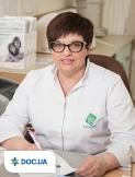 Врач: Красівська Лідія Ярославівна. Онлайн запись к врачу на сайте Doc.ua (032) 253-07-07