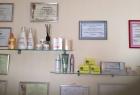 Студио А, территория косметологии и красоты. Онлайн запись в клинику на сайте Doc.ua (056) 784 17 07