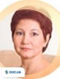 Врач: Снигур Анна Борисовна. Онлайн запись к врачу на сайте Doc.ua (056) 784 17 07