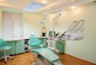 Эстетика. Онлайн запись в клинику на сайте Doc.ua (044) 337-07-07