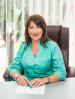 Врач: Гречка Татьяна Григорьевна. Онлайн запись к врачу на сайте Doc.ua (044) 337-07-07