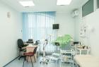 Академія Вашого здоров'я. Онлайн запись в клинику на сайте Doc.ua (044) 337-07-07