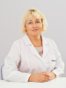 Врач: Слепородская Лилия Леонидовна. Онлайн запись к врачу на сайте Doc.ua (044) 337-07-07