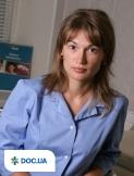 Врач: Павленко Ирина Николаевна. Онлайн запись к врачу на сайте Doc.ua (044) 337-07-07