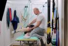 INNOVO (ИННОВО). Онлайн запись в клинику на сайте Doc.ua (032) 253-07-07