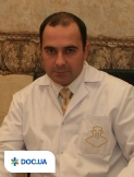 Врач: Кравчик Тарас Орестович. Онлайн запись к врачу на сайте Doc.ua (032) 253-07-07