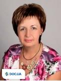 Врач: Мазур Наталья Викторовна. Онлайн запись к врачу на сайте Doc.ua (056) 784 17 07