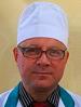Врач: Радзиевский Анатолий Васильевич. Онлайн запись к врачу на сайте Doc.ua 38 (057) 782-70-70