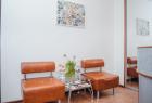 Делекос, клиника дерматологии, лечебной косметологии. Онлайн запись в клинику на сайте Doc.ua (044) 337-07-07