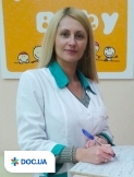 Врач: Гаврюшенко Алина Геннадьевна. Онлайн запись к врачу на сайте Doc.ua (057) 781 07 07