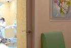 Войнаровских. Онлайн запись в клинику на сайте Doc.ua (048)736 07 07
