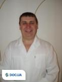 Врач: Войнаровский  Вадим  Николаевич. Онлайн запись к врачу на сайте Doc.ua (048)736 07 07