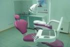 Стоматологічна клініка доктора Буня. Онлайн запись в клинику на сайте Doc.ua (032) 253-07-07
