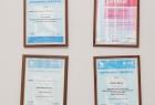 Медицинский Центр SENSAVI («СЕНСАВИ») Медицинский Центр SENSAVI («СЕНСАВИ») на м. Демеевская. Онлайн запись в клинику на сайте Doc.ua (044) 337-07-07