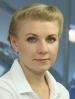 Врач: Назаренко   Елена Владимировна. Онлайн запись к врачу на сайте Doc.ua (044) 337-07-07