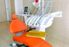 Галси, медицинский центр. Онлайн запись в клинику на сайте Doc.ua (048)736 07 07