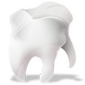 Клиника - Аранта, корпорация стоматологических клиник. Онлайн запись в клинику на сайте Doc.ua (056) 784 17 07