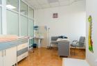 Medical Dynasty (Медицинская Династия). Онлайн запись в клинику на сайте Doc.ua (044) 337-07-07