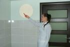 Интермед. Онлайн запись в клинику на сайте Doc.ua (057) 781 07 07