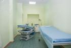 Институт планирования семьи (IPF). Онлайн запись в клинику на сайте Doc.ua (044) 337-07-07