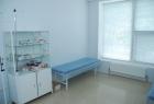 Медицинский центр доктора Король. Онлайн запись в клинику на сайте Doc.ua (056) 784 17 07