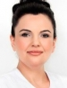 Врач: Близнюк Наталья Васильевна. Онлайн запись к врачу на сайте Doc.ua (048)736 07 07