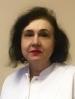 Врач: Олейник Евгения Вячеславовна. Онлайн запись к врачу на сайте Doc.ua (044) 337-07-07