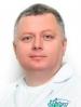 Врач: Карьев Дмитрий Георгиевич. Онлайн запись к врачу на сайте Doc.ua (048)736 07 07