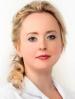 Врач: Чайка Татьяна Николаевна. Онлайн запись к врачу на сайте Doc.ua (048)736 07 07